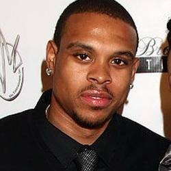 Shannon Brown Biography, Age, Height, Weight, Family, Wiki & More