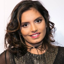 Shannon K (Singer) Biography, Age, Height, Weight, Boyfriend, Family, Facts, Wiki & More