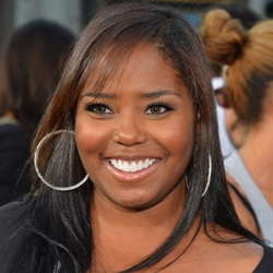 Shar Jackson Biography, Age, Height, Weight, Family, Wiki & More