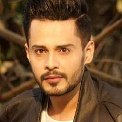 Shardul Pandit Biography, Age, Height, Weight, Girlfriend, Family, Caste, Wiki & More