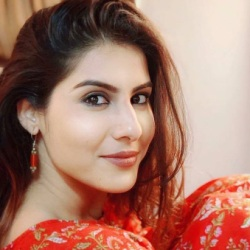 Sheetal Thakur Biography, Age, Height, Weight, Boyfriend, Family, Wiki & More