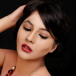 Shehnaz Kaur Gill Biography, Age, Height, Weight, Boyfriend, Family, Wiki & More