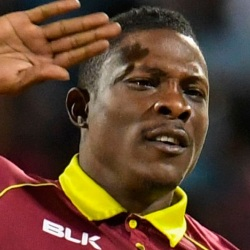 Sheldon Cottrell Biography, Age, Height, Weight, Girlfriend, Family, Wiki & More