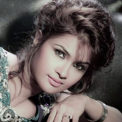 Shimla (Actress) Biography, Age, Height, Weight, Family, Wiki & More