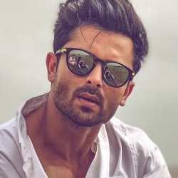 Shoaib Ibrahim Biography, Age, Wife, Children, Family, Caste, Wiki & More