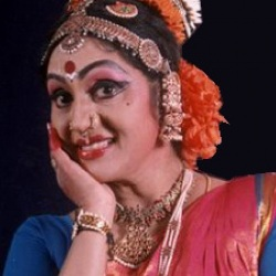 Shobha Naidu (Dancer) Biography, Age, Death, Husband, Children, Family, Caste, Wiki & More