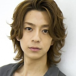 Shohei Miura Biography, Age, Height, Weight, Family, Wiki & More