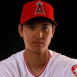 Shohei Ohtani Biography, Age, Height, Weight, Family, Wiki & More