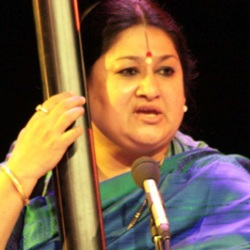 Shubha Mudgal Biography, Age, Height, Weight, Family, Caste, Wiki & More