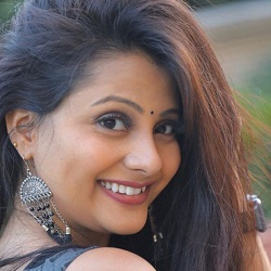 Shubhangi Pant (Actress) Biography, Age, Height, Weight, Boyfriend, Family, Wiki & More