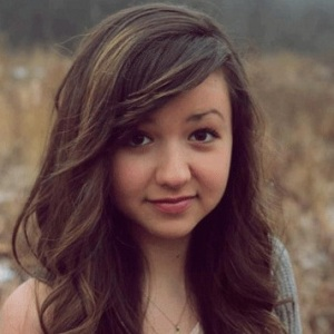 Maddi Jane Biography, Age, Height, Weight, Family, Wiki & More