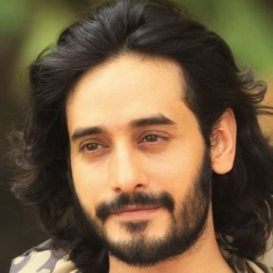 Siddharth Arora Biography, Age, Height, Weight, Girlfriend, Family, Wiki & More