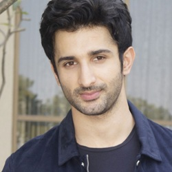 Sidhant Gupta Biography, Age, Height, Weight, Girlfriend, Family, Wiki & More