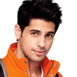 Sidharth Malhotra Biography, Age, Height, Weight, Girlfriend, Family, Wiki & More
