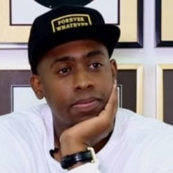 Silkk the Shocker Biography, Age, Height, Weight, Family, Wiki & More