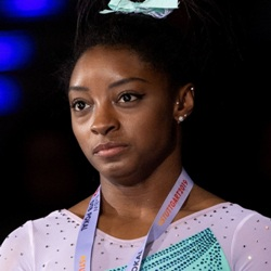 Simone Biles Biography, Age, Height, Weight, Boyfriend, Family, Wiki & More