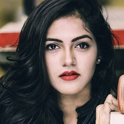 Simran Choudhary (Telugu Actress) Biography, Age, Height, Weight, Family, Caste, Wiki & More