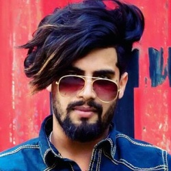 Singga (Punjabi Singer) Biography, Age, Height, Weight, Girlfriend, Family, Wiki & More
