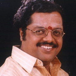 Sirkazhi G. Sivachidambaram Biography, Age, Height, Weight, Family, Caste, Wiki & More