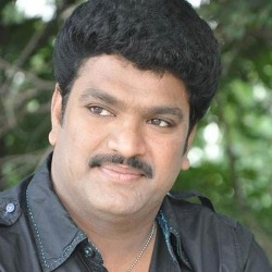 Siva Reddy Biography, Age, Height, Weight, Family, Caste, Wiki & More