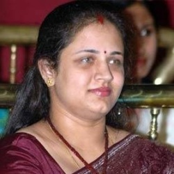 Sivaranjani  Biography, Age, Height, Weight, Family, Caste, Wiki & More