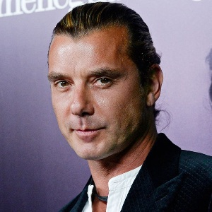 Gavin Rossdale Biography, Age, Height, Weight, Family, Wiki & More