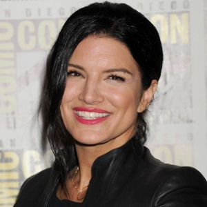 Gina Carano Biography, Age, Height, Weight, Family, Wiki & More