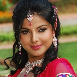 Smriti Sinha Biography, Age, Height, Weight, Family, Caste, Wiki & More