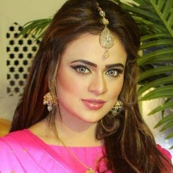 Sobia Khan (Actress) Biography, Age, Husband, Children, Family, Wiki & More