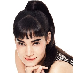 Sofia Boutella Biography, Age, Height, Weight, Family, Wiki & More