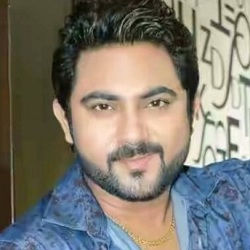 Soham Chakraborty Biography, Age, Height, Weight, Family, Caste, Wiki & More