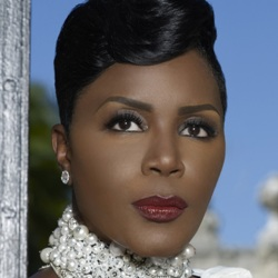 Sommore Biography, Age, Height, Weight, Family, Wiki & More