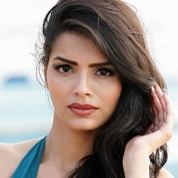 Sonali Raut Biography, Age, Height, Weight, Boyfriend, Family, Wiki & More