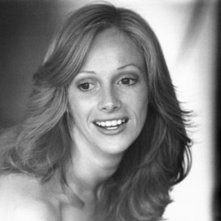 Sondra Locke Biography, Age, Height, Weight, Family, Wiki & More