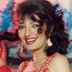 Sonu Walia Biography, Age, Height, Weight, Family, Caste, Wiki & More
