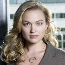 Sophia Myles Biography, Age, Height, Weight, Family, Wiki & More