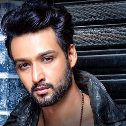 Sourabh Raj Jain Biography, Age, Height, Weight, Family, Wife, Facts Caste, Wiki & More