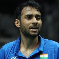 Sourabh Verma Biography, Age, Height, Weight, Family, Caste, Wiki & More