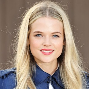 Gabriella Wilde Biography, Age, Height, Weight, Family, Wiki & More