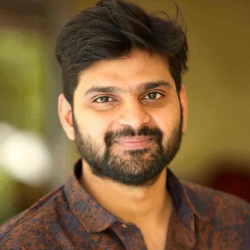 Sree Vishnu Biography, Age, Wife, Children, Family, Caste, Wiki & More