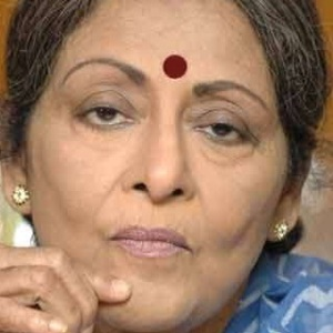 Supriya Devi Biography, Age, Death, Height, Weight, Family, Wiki & More