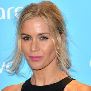 Kate Lawler Biography, Age, Height, Weight, Family, Wiki & More