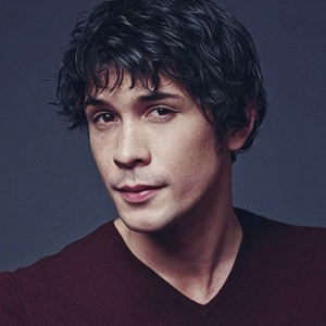Bob Morley Biography, Age, Height, Weight, Family, Wiki & More