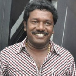 Karunas Biography, Age, Height, Weight, Family, Caste, Wiki & More