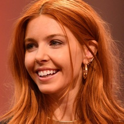 Stacey Dooley Biography, Age, Height, Weight, Boyfriend, Family, Wiki & More