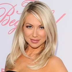 Stassi Schroeder Biography, Age, Height, Weight, Family, Wiki & More