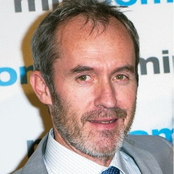 Stephen Dillane Biography, Age, Height, Weight, Family, Wiki & More