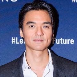 Stephen Fung Biography, Age, Height, Weight, Family, Wiki & More