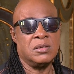 Stevie Wonder Biography, Age, Height, Weight, Family, Wiki & More