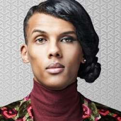 Stromae Biography, Age, Height, Weight, Family, Wiki & More